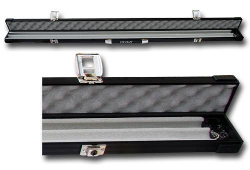 snooker koffer. Black Bedroom Furniture Sets. Home Design Ideas